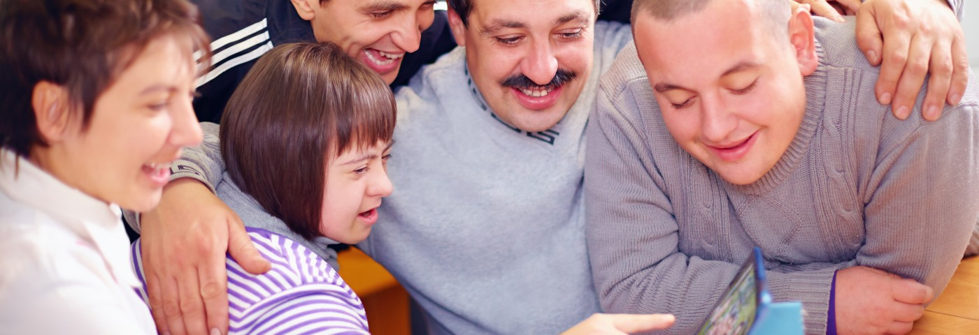 Cerebral Palsy Family Network Launches Online TV Show Offering Support, Practical Advice