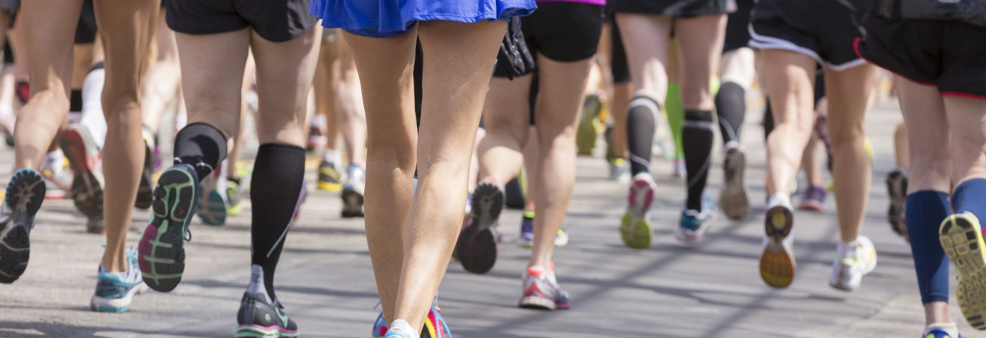 For Cerebral Palsy Patients, Exercise May Have Positive Effects on Physiology