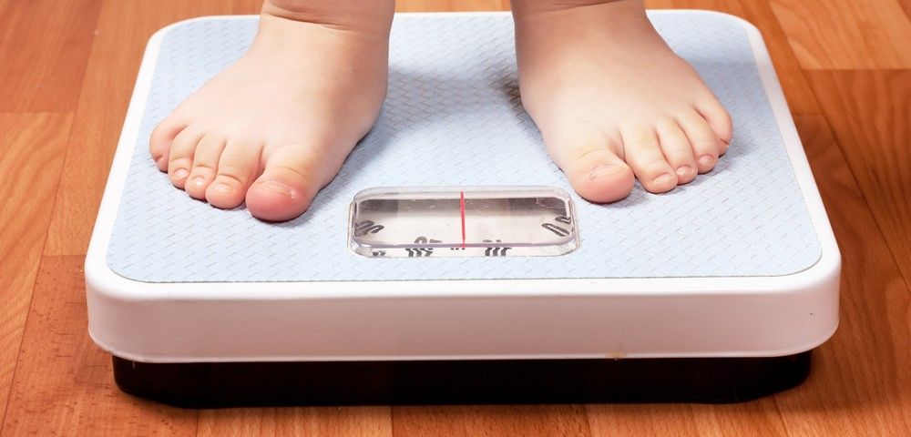 Oral Motor Skills Tied in Study to Weight Gain in Children with Cerebral Palsy
