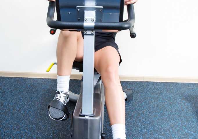 Altered Muscle Activation in Cerebral Palsy Impacts Rehabilitation