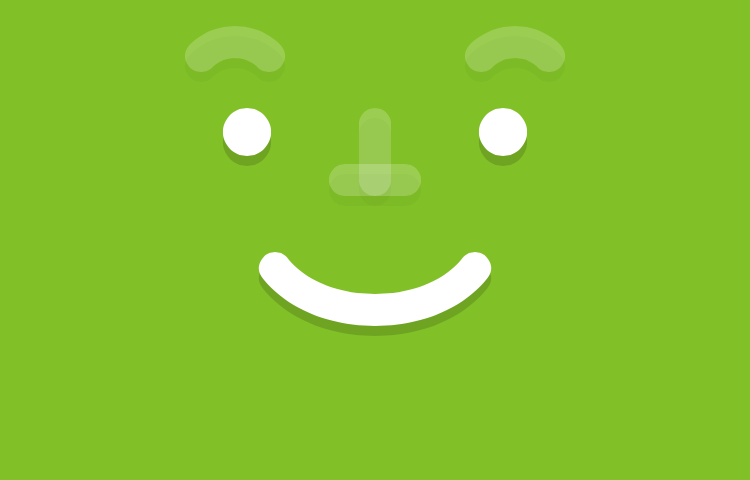 Moodnotes: The App You Must Have