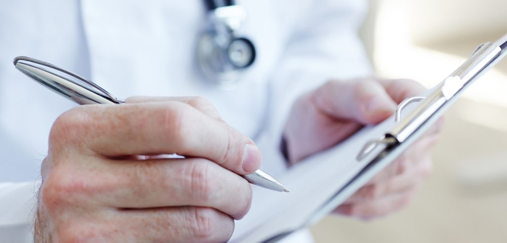 Physicians' credentials should include bedside manners