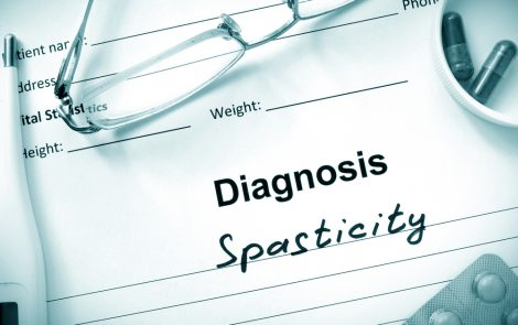 FDA Expands Dysport Approval for Treatment of Lower Limb Spasticity in Adults