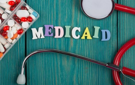 Why Medicaid Is So Important to Those with Cerebral Palsy