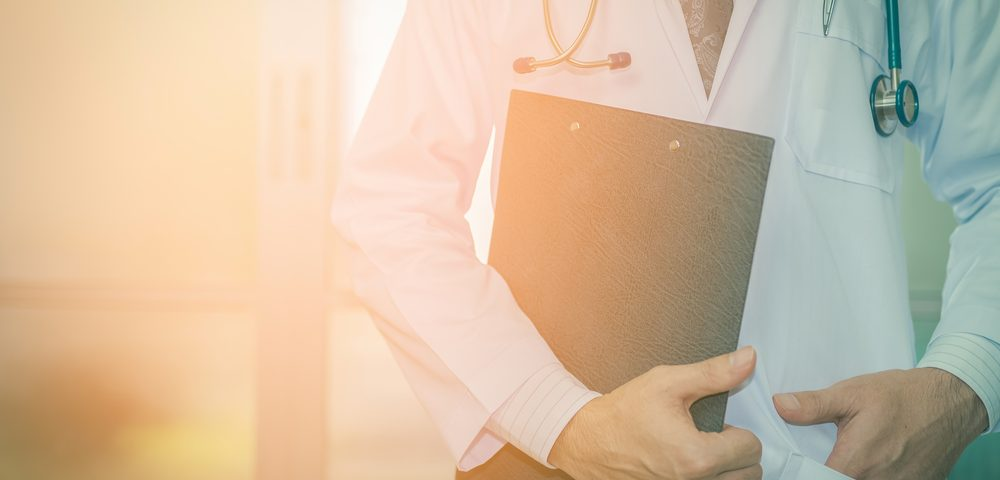 How Can We Motivate Healthcare Professionals to Do More Research?