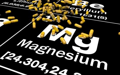 Cerebral Palsy Can Be Reduced in Preterm Babies if Moms Given Magnesium Sulfate, Study Suggests