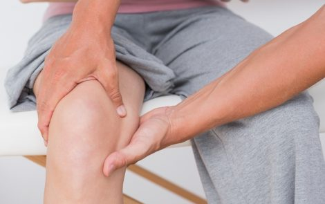 Long-term Knee Function in CP Improves With Combo Surgery, But Activity Levels Remain Low