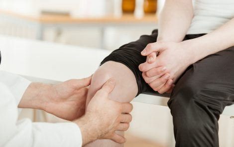 Health Canada Approves Dysport to Treat Kids with Leg Spasticity, Including Cerebral Palsy
